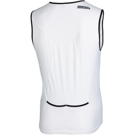 Profile Design ID Tri Top Herren white